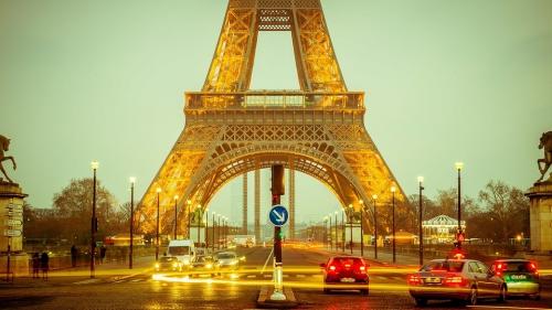 Top 10 des villes à visiter en France en train cette année.jpg